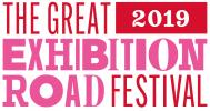 Great exhibition road festival