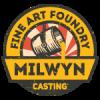 Milwyn Casting
