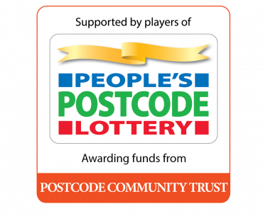 Postcode lottery project