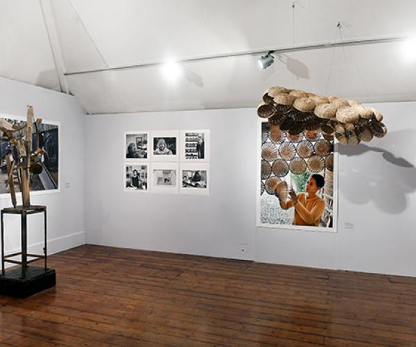 Exhibition photo 3
