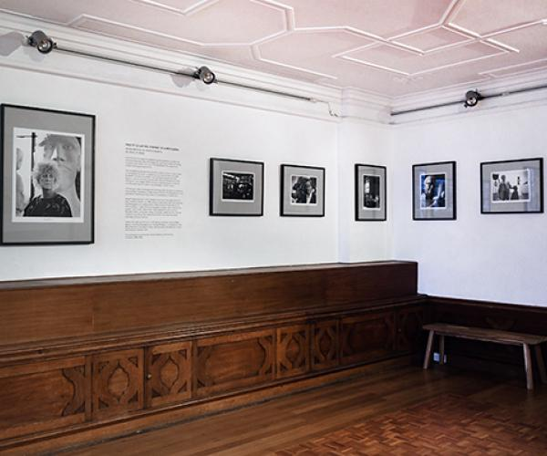 Exhibition photo 2
