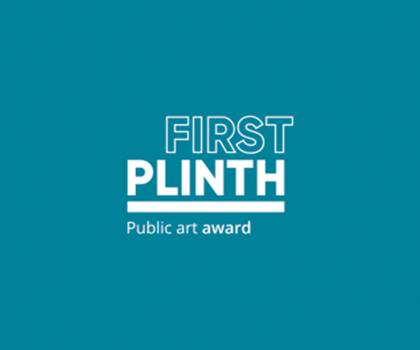 first plinth logo