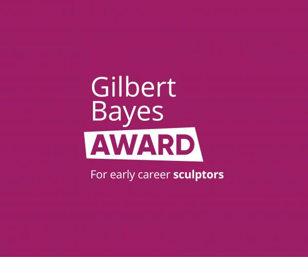 Gilbert Bayes Award