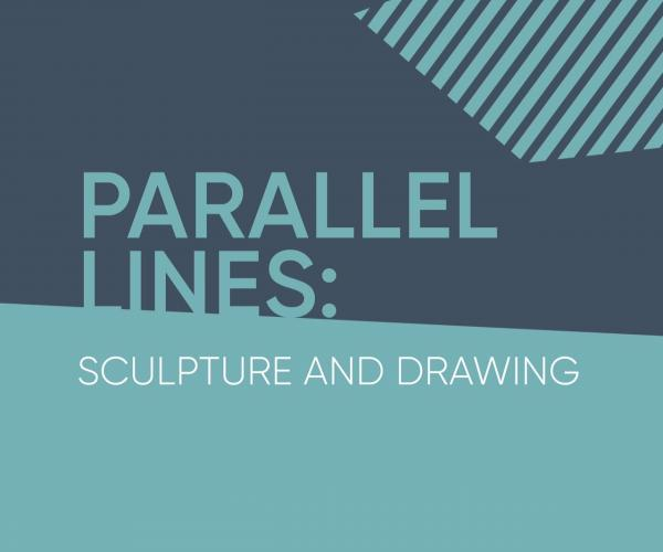 Parallel Lines exhibition
