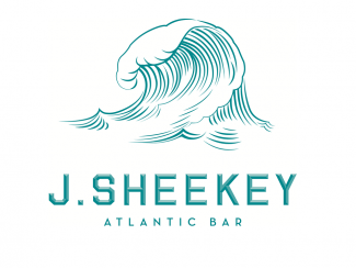 J.Sheekey Atlantic Bar logo
